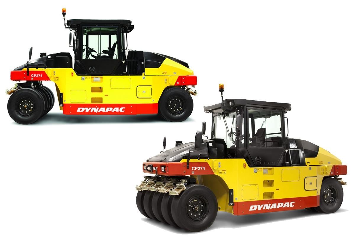 Locação de máquinas para asfalto